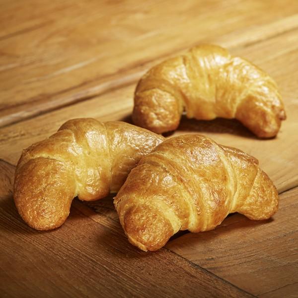 Croissants glutenfrei 4 x 75g